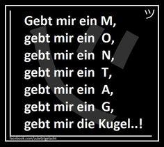 #ausrede #lol #lachen #liebe #chats