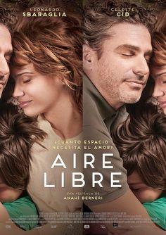 Aire libre (2014) - FilmAffinity