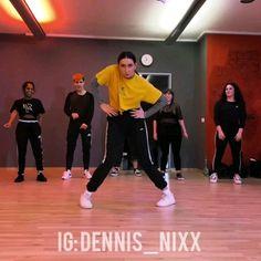 Ballet Dance Videos, Hip Hop Dance Videos, Dance Workout Videos, Dance Music Videos, Dance Tips, Dance Choreography Videos, Hip Hop Dance Music, Cool Dance Moves, Lets Dance