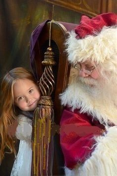 Tassels, Christmas Ornaments, Holiday Decor, Christmas Jewelry, Tassel, Christmas Decorations, Christmas Decor, Fringes