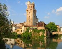 Image result for padua italy