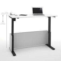14 Best Standing Desk Exercises Images Desk Workout