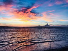 From magnificent mountains to rugged coastlines to volcanic hillsides to black sandy beaches, Bali boasts a rich and diverse culture. Gili Island, Sandy Beaches, Travel Guide, Islands, Bali, Celestial, Mountains, Sunset, Outdoor
