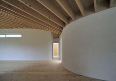 aat + makoto yokomizo architects - Tokyo - Architects