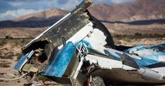 New findings from the NTSB show that the fatal breakup of Virgin Galactic's SpaceShipTwo in 2014 was likely caused by pilot error.