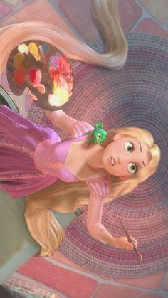 Wall paper celular disney rapunzel 56 ideas for 2019 Disney Rapunzel, Disney Girls, Tangled Rapunzel, Wallpaper Iphone Disney, Cute Disney Wallpaper, Cute Cartoon Wallpapers, Tangled Wallpaper, Trendy Wallpaper, Disney Icons