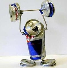 Red Bull Energy Drinks:Make this for my neighbor? LOL!