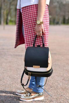 ee7c487f976649 61 Best 《Bag Galor》 images | Satchel handbags, Fashion handbags, Shoes