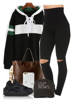 """love sound x Sly & Robbie"" by chanelesmith51167 ❤ liked on Polyvore featuring art"
