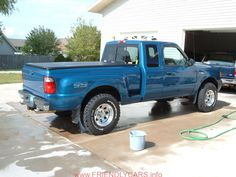 nice ford ranger 4x4 mudding car images hd The OFFICIAL Picture Thread   Ranger Forums   The Ultimate Ford