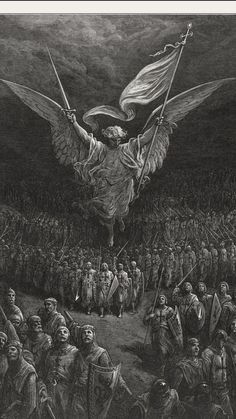 Dark Fantasy Art, Fantasy Kunst, Dark Art, Catholic Art, Religious Art, Rennaissance Art, Arte Indie, Renaissance Kunst, Satanic Art