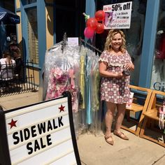 Open 11-5 PM Today Only Downtown Valparaiso Sidewalk Sale Downtown Valparaiso August 4, 5 & 6 Sunday by Appointment. Up to 50% Off In Stock Clearance dresses & shoes 👗👠  Your One Stop Shop for Special Occasion wear #Homecoming & #BridalSeason 👗💃🏻👰🏻  Cupid Couture  Weddings, Prom & Portraits 64 W. Lincolnway  Valparaiso, IN 46383 219-242-8367 http:\\www.cupidcouture.com