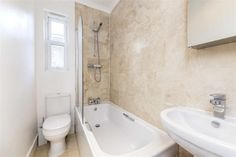 Photos of South Worple Way, London SW14 - 45731744  - Zoopla Mobile