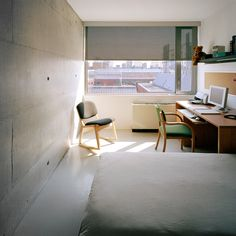 Google Image Result for http://ad009cdnb.archdaily.net/wp-content/uploads/2009/07/student-room.jpg