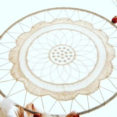 We sell the best and amazing quality Dreamcatchers! What are Dreamcatchers for? They catch your bad dreams! Mon Cheri, Bad Dreams, Beautiful Dream, Boho Decor, Dream Catcher, Christmas Tree, Holiday Decor, Gallery, Boho Ideas