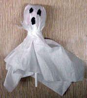 ghost.jpg (178×200)