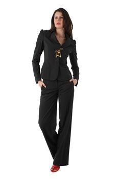 GF Ferre GFQF721542495 Takım Elbise