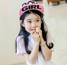 Ulzzang Kids, Korean Model, Child Models, Cute Babies, Twins, Army, Kpop, Children, Beautiful