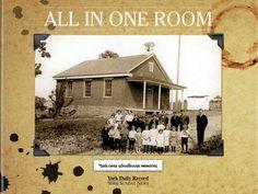 20 Best One Room Schools Images On Pinterest Homeschool