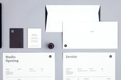 The Workbench on Behance