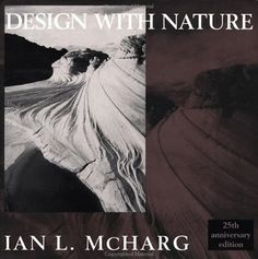 Ian-McHarg_Design-with-Nature_book-cover
