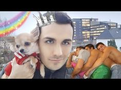 My Best Gay Friend Fell For Me Best Friends tribute gay friends story real tale Brooke Hogan, Vlog, I Am Awesome, Best Friends, Gay, Eyes, Instagram, Youtube, Beauty