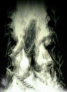Alien 2, Alien Vs Predator, Alien Isolation, Xenomorph, Abstract, Artwork, Film, Kitty, Summary