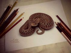 3d drawing - Google Search