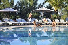 Club Med Opio en Provence, France http://www.clubmed.be/cm/sejour-opio-en-provence-france_p-34-l-FR-v-OPIC-cmcid-100660802000001BE_fr-ac-vh.html?CMCID=10060011022BE_FR