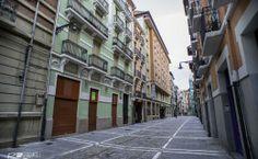 Como hacer rentable tu negocio en Pamplona Taller Ayuntamiento de Pamplona
