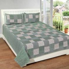 (Suggestions Added) Flipkart  Buy Zesture Cotton Double Bedsheets at upto 70% Discount