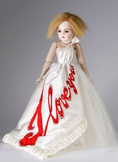 Doll by Viktor & Rolf