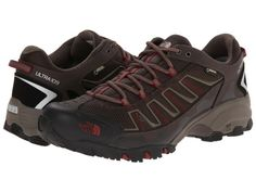 174d6b59f1b 15 Best Hiking Shoes And Sandals images in 2017 | Best hiking shoes ...