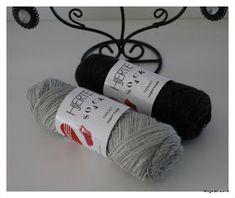 Megetar: Sydänpolku -kirjoneulesukat Malli, Tapestry, Crochet, Hanging Tapestry, Tapestries, Ganchillo, Crocheting, Needlepoint, Knits