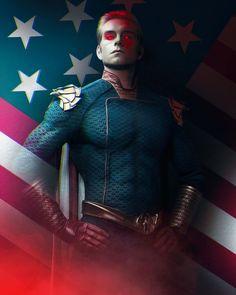 Dc Movies, Comic Movies, Comic Books Art, Good Movies, Arte Do Superman, Evil Superman, Batman, Amazon Wallpaper, Boys Wallpaper