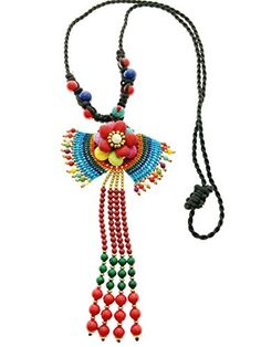 33 Best HANDMADE NECKLACE images in 2017 | Amazon, Handmade