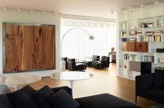 Home elements Bog Oak 800-6500 years old office@riverwood.eu Designed by Davide Del Gallo