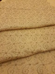Exclusive Lucknavi Chikan Cotton Suit Length with fine chikankari work with pure chiffon dupatta #chikan $68.5