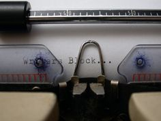 How To Beat Writer's Block: Tips For Content Marketers - @b2community