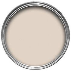 Dulux Endurance Natural Hessian Matt Emulsion Paint - B&Q for all your home and garden supplies and advice on all the latest DIY trends