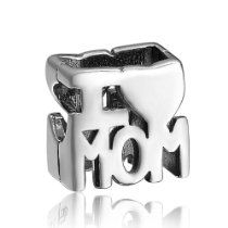 I Love Mom Heart Charm 925 Sterling Silver Pandora Compatible // Description The Fashionable designed,high quality ,Suitable for Daily Wear,Good Gifts for your family,friend and classmate. // Details Sales Rank: #637926 in Kitchen & Housewares Brand: Longenology Features Low Price High Quality,Hot Sale. Lovely And Fashionable Designed. Suitable for Daily Wear. Perfect Gift for Festival// read more >>> http://Platt428.tca9.com/detail3.php?a=B00JB2A4LI