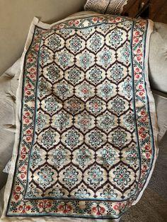 Needlepoint Designs, Cross Stitch Patterns, Embroidery, Knitting, Crochet, Fabrics, Rugs, Carpet, Punto De Cruz