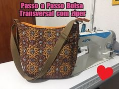Bead Embroidery Tutorial, Sewing Case, Diy Sac, Boho Bags, Patchwork Bags, Fabric Bags, Japanese Fabric, Womens Purses, Handmade Bags