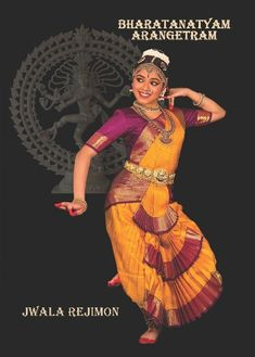 DanceCostumesAndJewelry offers custom stitched dance dres for all Classical Indian dances Isadora Duncan, Indian Classical Dance, Dance Accessories, Dance Poses, Dance Pictures, Dance Photography, Costume Dress, Indian Girls, Dance Dresses