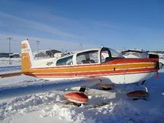 1977, Grimman Tiger AA-5B  Grumman AA-5B For Sale AIRCRAFT FOR SALE 1977 GRUMMAN Tiger 180 HP model AA-5B c-GXDR Asking $38,500.00 CAD (No GST) · Total time since new 4336.2 · Engine time 2378.2 · 4 new cylinders installed at 1800 hrs(Engine Time) · No Known Damage History. - See more at: http://www.rvregistry.com/used-rv/1004036.htm#sthash.wrc1AxVt.dpuf