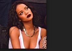 rihanna and riri image Mode Rihanna, Rihanna Riri, Rihanna Style, Rihanna Swag, Looks Rihanna, Rihanna Makeup, Bad Gal, Celebs, Celebrities