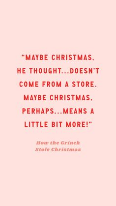 Bookmark this holiday infographic to reminisce on the best Christmas movie quote. Christmas Movie Quotes, Best Christmas Movies, Holiday Movie, Christmas Pictures, Nightmare Before Christmas Quotes, Grinch Stole Christmas, Christmas Mood, Pink Christmas, Christmas Decor