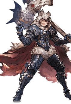 Spike Sewen Knights (looks like a Berserker Rogue Fantasy Character Design, Character Design Inspiration, Character Concept, Game Character, Fantasy Armor, Medieval Fantasy, Armor Concept, Concept Art, Fantasy Characters