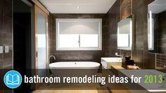 bathroom-remodeling-ideas-for-2013.jpg 636×361 pixels