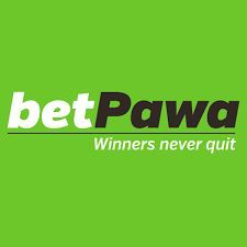 betPawa UG- Log in, Registration, Free bet, Sign up (Bundibugyo, Uganda)   Registration, Betting, Sports betting